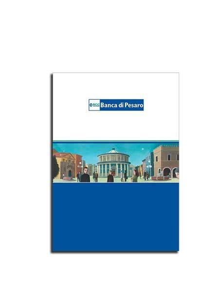banca di pesaro progetti archivi pagina 4 di 7 terenzi concept