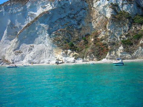 porto cervo sardinia italy porto cervo italy pictures and and news