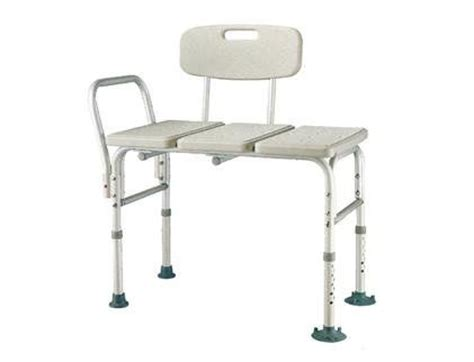 Does Medicare Cover Shower Chairs by 1000 Images About Tub Transfer Bench On