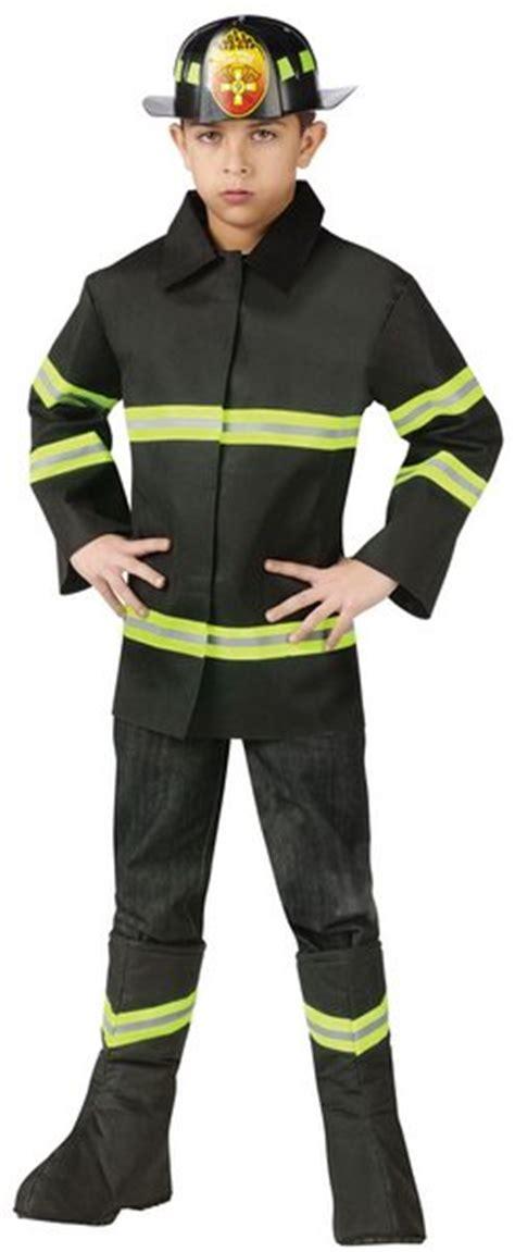 kostum pemadam kebakaran baju profesi anak sewa kostum anak
