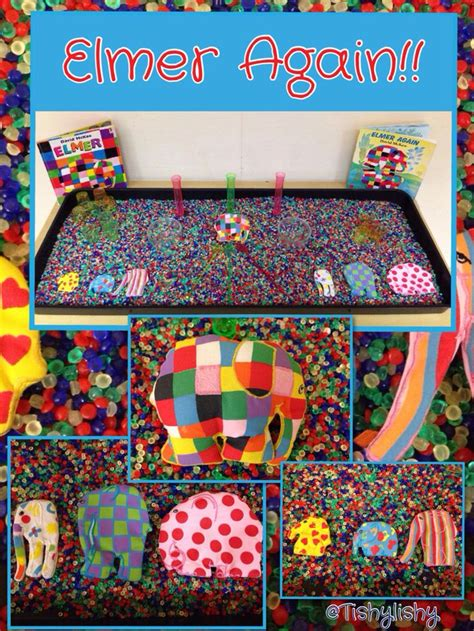 pattern games for eyfs 25 best ideas about creative area on pinterest block