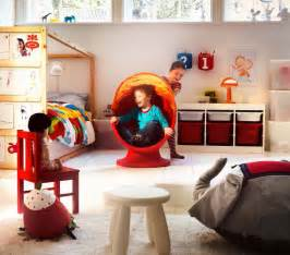 Kid Bedroom Ideas by Ikea Kids Room Design Ideas 2011 Digsdigs