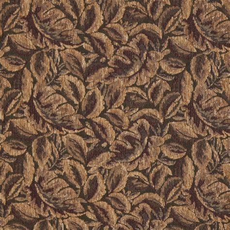 Black Chenille Upholstery Fabric - d020 chenille upholstery fabric by the yard
