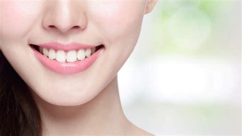 comfort dental implants comfort dental implants dental implants a modern
