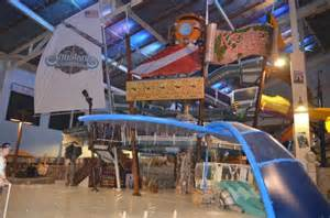 aquatopia water park picture of camelback lodge and