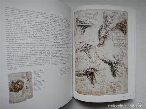 libro bu leonardo da vinci obra leonardo da vinci obra pict 243 rica completa y ob comprar en todocoleccion 56253582