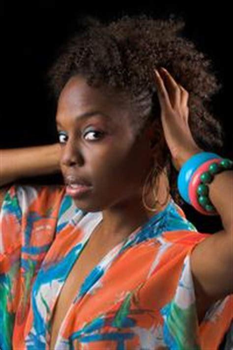 Afrikanska kvinnor dating service