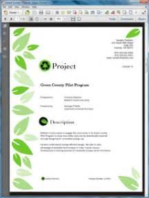 free software interior design