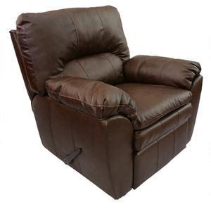sillon reclinable reparar 191 c 243 mo reparar un sill 243 n reclinable de cuero thebellmeade