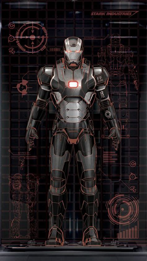 iron man wallpaper for macbook iron man wallpaper iron man 8 bit iphone backgrounds