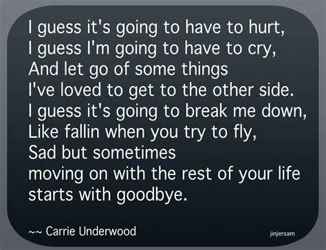 film quotes goodbye movie quotes famous goodbye quotesgram