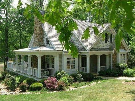 cottage home home