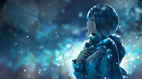imagenes anime wallpapers hd beautiful anime full hd wallpaper picture image