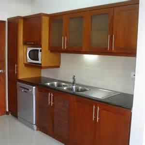 Display Cabinets Sri Lanka Kitchen And Pantry Manufacturers In Sri Lanka Pantry