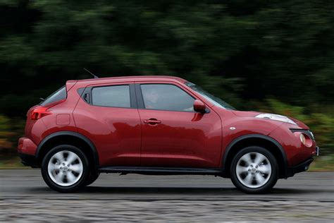 nissan phone 2014 nissan suv html page contact us page dmca compliance