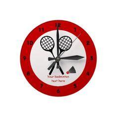 Istora Shuttlecock vintage badminton shuttlecocks vintage badminton