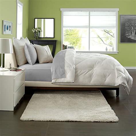 pacific coast light warmth comforter price tracking for pacific coast light warmth deluxe
