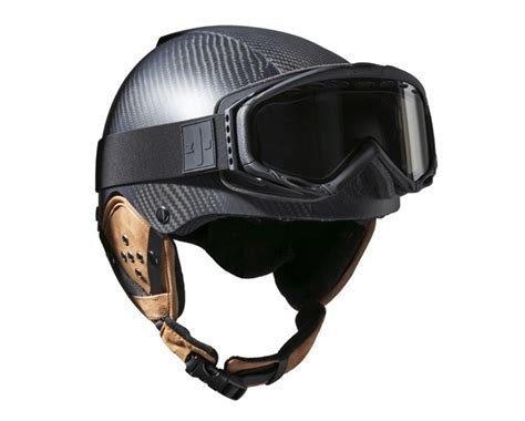 helmet design pinterest the zai capalina helmet design design pinterest