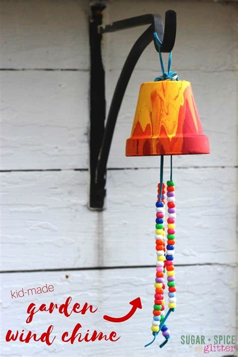 crafts for small children 25 best ideas about vbs crafts on church
