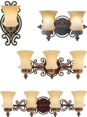 Wrought Iron Bathroom Lighting 109 Best Images About Wrought Things On Candle Holders Wrought Iron Banister And