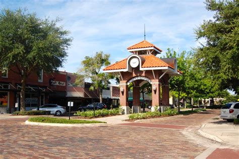 downtown winter garden restaurants eats news from your central florida realtors grande