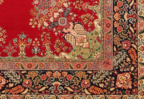 how much do rugs cost how much is a rug ehsani rugs