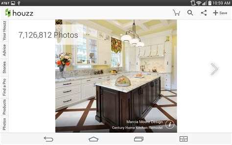 100 home design app how to use how to use
