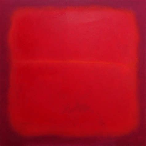 rothko the color field rothko inspired color field painting