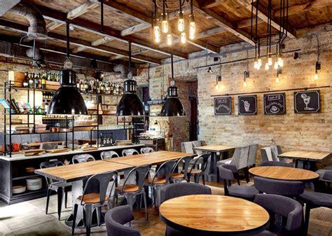 best cafe restaurant bar decorations 9 designs best 25 commercial design ideas on restaurant