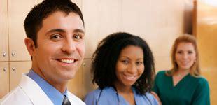 supplement j national interest waiver doctors immigration lawnational interest waiver eb 1
