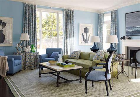 blue livingroom blue and beige living room fionaandersenphotography