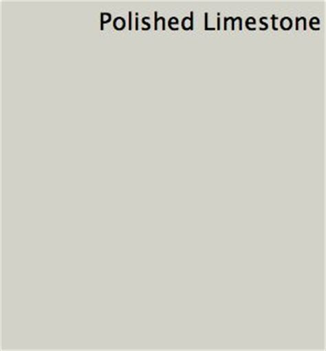 glidden polished limestone upstairs living dining entry our paint colors