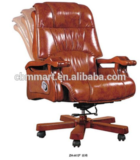 reclining office chair with footrest office chair