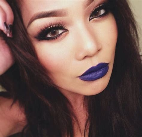 Mirabella Lip Perfection D Grey 17 best images about blue is the colour on eye