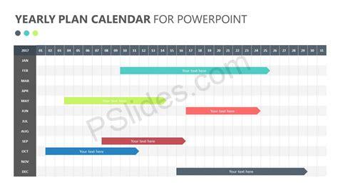 Calendar Slides Slide Calendar Tolg Jcmanagement Co