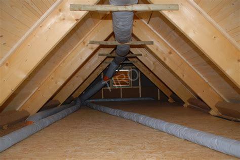 Formidable Prix D Une Maison En Kit #4: C-maison-ossature-bois-plancher-grenier.jpg