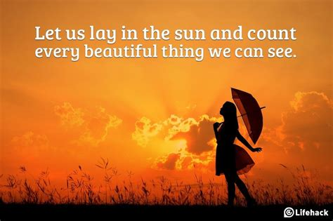 motivational quotes  life  lead  true happiness