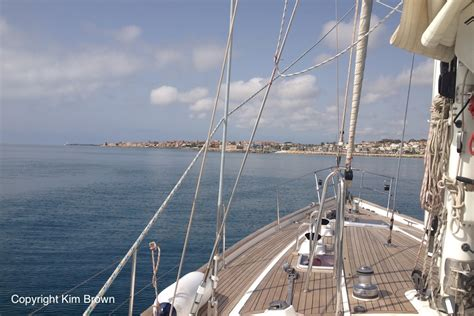 living on a boat in the winter living aboard a boat in the mediterranean during the