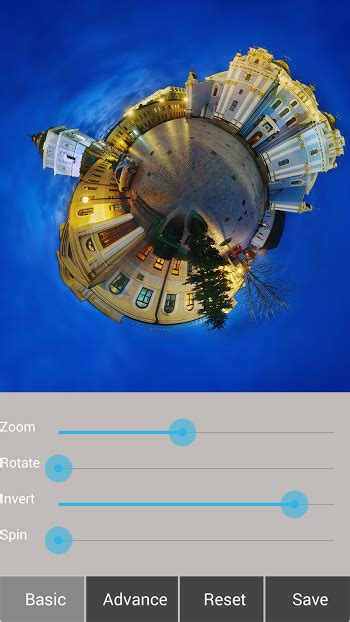 fx pro apk tiny planet fx pro apk free apk magic