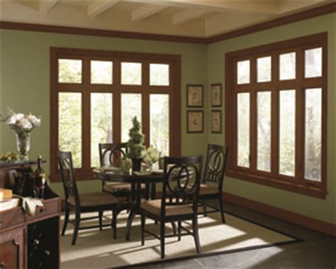 american home design jobs nashville replacement windows nashville tn modifiable features