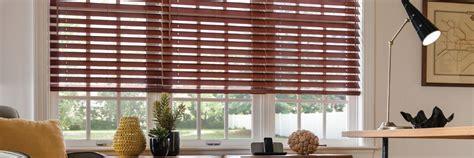 window coverings houston houston shutters window blinds jc s window treatments