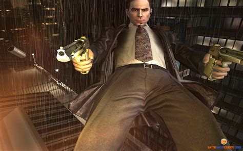 free download max payne 2 full version game for pc max payne 2 free download pc full version crack