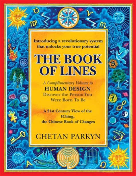 of in the 21st century books 4 books of chetan parkyn quot human design quot quot the book of