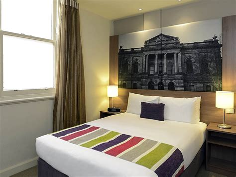 motel one queensize bett hotel in adelaide mercure grosvenor hotel adelaide