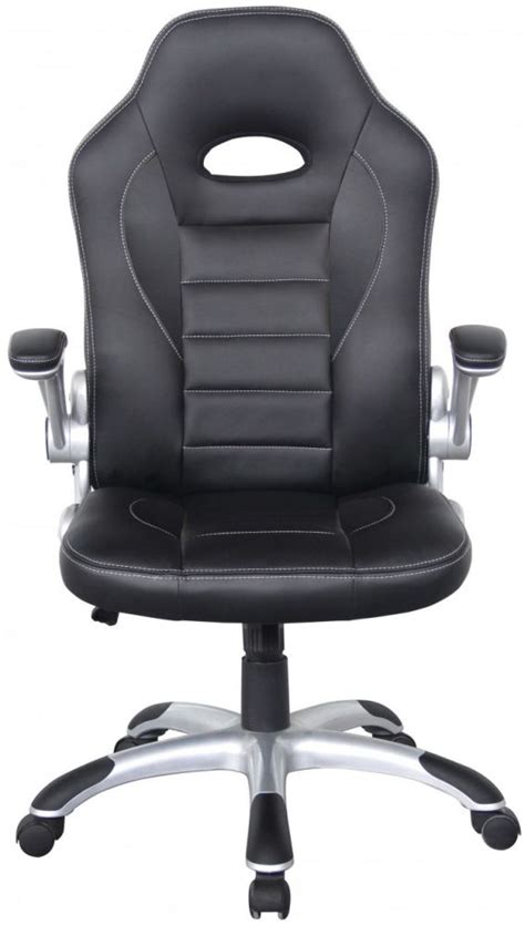 Low Price Office Chairs Design Ideas Office Chairs Lowest Price Design Ideas Top Cheap White Office Chair Design Ideas 79 In Office