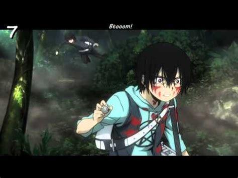 popular seinen top 20 anime seinen