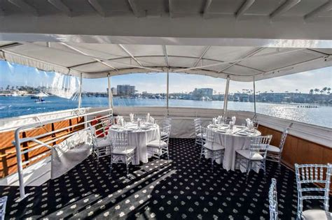 newport beach boat rentals for party 36 best 100 ft skipperliner party yacht images on