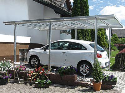 aluprofile carport carports shop beckmann kg ihr spezialist f 252 r