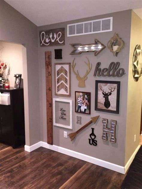 hobby lobby home decor ideas adorable wall some decor came from hobby lobby for the