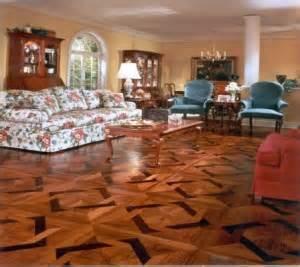 Hardwood Floor Decorating Ideas Easier Designing Of Hardwood Floors Home Improvement Design By Pencilthings